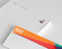What if you hire Arek - brand identity + web