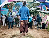 Yaga Gathering 2012
