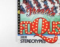 FoQus Magazine