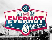 Everhot Wear Co.