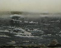 imaginary landscapes