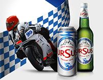 Ursus NA (non-alcoholic)