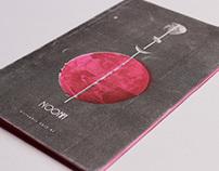 Noom Fanzine