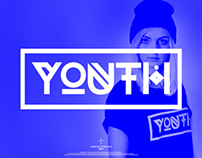 YOUTH | AW '12 Collection