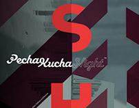 PechaKucha Night Sharjah