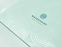Waterpoint Brochure