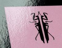 sissirossi branding
