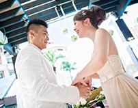 Wedding - Tommy & Linda ROM