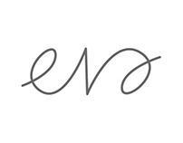 lettering & caligrafía