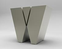 Marlwe Typeface