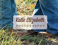 Katie Elizabeth Photography