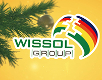Wissol Group New Years Even Clip