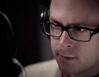 Hertz - Directing - Short Film