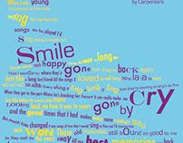 Words That Speak