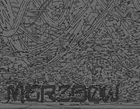 Cover artwork for Merzbow - Ko To No O To
