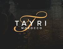 Tayri Morocco