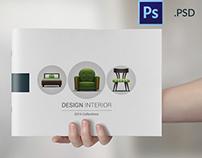 Multipurpose Catalogs / Brochure / Portfolio