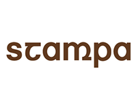 Stampa Identity Project