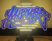 mDubz