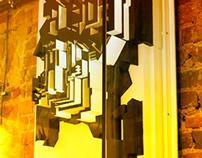 Sofia Design Week 2012