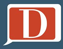 Dahle Communications