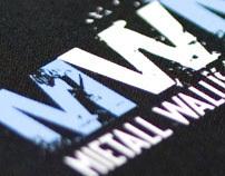 Album cover: MWM