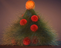 Happy Holidays - 2012/2013