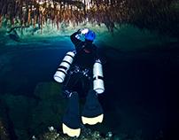 Cenotes Tulum | Mexico