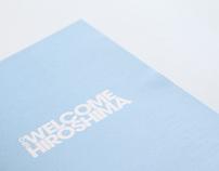 NPO WELCOME HIROSHIMA