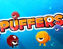 Puffers!