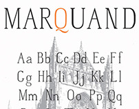 Marquand