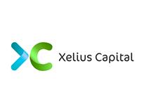 Xelius Capital