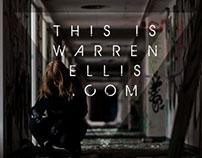 This is WarrenEllis.com