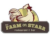 The Farm on Starr