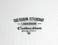 Design Studio 1 Clothing