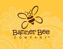 Banner Bee Company