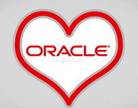 20 years of Oracle in Poland