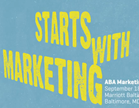 ABA Conference Animation