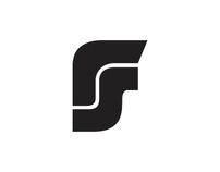 University of Florida RecSports Identity Rebrand