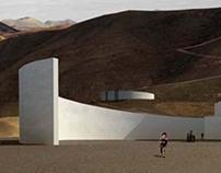 IMOV - International Museum of Volcanoes