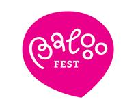 Balooo Fest