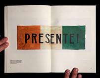 Tipografia F.lli Portoghese