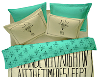 Linens For Couples