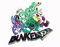 Concurso Dunkelvolk