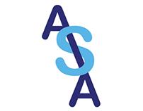 All Sports Apparel Logo