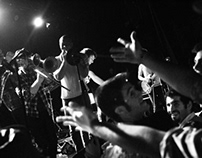 Concert Photography IV