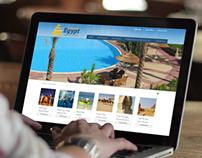 Adtours of Egypt