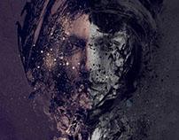 Man X Woman Art Project
