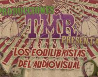 TMR Circus