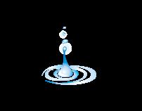 sevayagna.org website logo